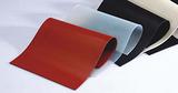 洛宁供应|橡胶板|优质橡胶板|真空胶板|海绵胶板|军工胶板
