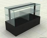 青岛方逸品_青岛玻璃柜子制作_青岛玻璃柜子