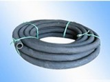 洛宁供应|橡胶管|优质橡胶管|真空胶管等