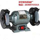 疯狂来袭销售台式砂轮机 m3215-m3230台式砂轮机