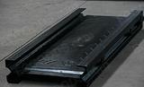 直销40T刮板机中部槽  山东刮板机配件