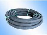 嵩县供应|橡胶管|优质橡胶管|真空胶管等