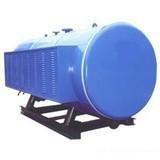 0.2吨电加热热水锅炉