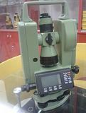 久测激光经纬仪DT-2L