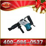 防爆电锤,防爆电锤优质供应商