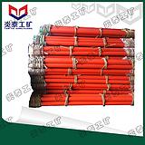 炎泰测斜管 YD-CXG-76型优质铝合金测斜管的价格 生产商