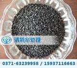 菏泽优质果壳活性炭出厂价