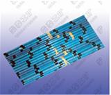 济宁炎泰专业生产劈裂注浆管 保证质量  注浆管专业的生产厂家