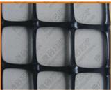 炎泰厂家直销双向拉伸塑料土工格栅  保证质量