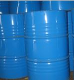广州优势直销进口优级品乙二醇丁醚,价格实惠,品质上乘