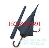 红河雨伞罗马伞立柱制作厂 多年雨中送伞(不零售)昆明雨伞现货