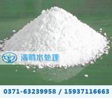 培菌工业葡萄糖供应