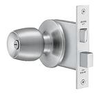 日本原装进口MIWA球型锁HMU/HMW球形锁