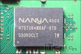 烟台回收BGA芯片138-6133-6231烟台收购BGA芯片