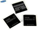 威海回收内存芯片138-6133-6231威海收购内存芯片
