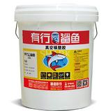 供应有行鲨鱼真空吸塑胶 环保型 木工胶 胶粘剂