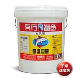 白乳胶胶水 供应有行鲨鱼木工专用胶水 环保型快干 易干