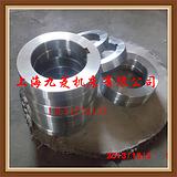 上海厂家直销供应滚剪机圆形刀片精度高超耐用全国包邮