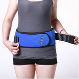 自发热护腰价格 厂家研发定做自发热护腰