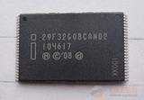 威海回收电子元件138-6133-6231威海收购电子元件