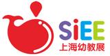 2015年上海国际幼教产品及装备展览会
