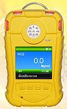 路博生产直销LB-GD手持式红外CO2检测仪