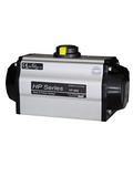 HP-63,HP-75气动执行器,韩国HKC品牌