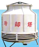 河南小型冷却塔厂家