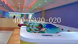 河南婴儿游泳池价格亚克力儿童游泳池厂家供应婴儿儿童游泳池