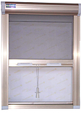 石家庄专业生产纱窗的厂家