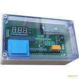 WMK-A型除尘脉冲控制仪控制器|脉冲电磁阀控制器|参数设置春晖