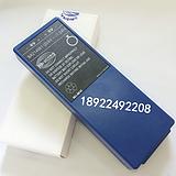 德国HBC行车遥控器电池【图】价格,厂家,品牌