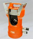 EP-100W日本IZUMI泉精器电缆压接机代理商