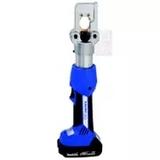 EK 50/5-L迷你型充电式液压压接钳
