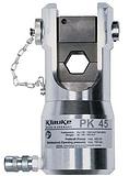进口IZUMIEP-100W日制压接机报价代理商