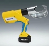 klaukeK-EP1342 充电式压接钳代理商