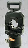 SR-50进口IZUMI钢绞线压接机