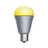 智能炫彩灯