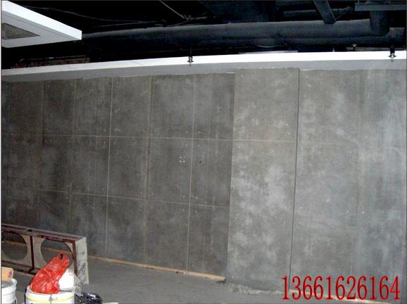 其他地板价格_木丝水泥板绿活功能型地板木丝饰面板