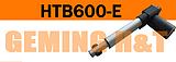HTB600-E