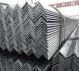 新疆国标角铁供应商