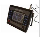 超声波探伤仪ZNT60热卖