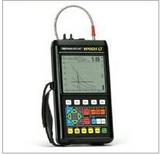 EPOCH LT超声波探伤仪