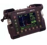 GE超声波探伤仪USM35XS