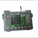 德国KK超声波探伤仪USM33