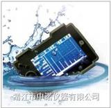 超声波探伤仪USM86高性价比