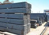 乌鲁木齐钢材市场槽钢供应商