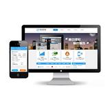 智想新创 P2P信贷系统定制开发商 专为定制服务