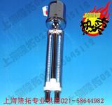 【HM-3A型电动通风干湿表】上海供应干湿温度计