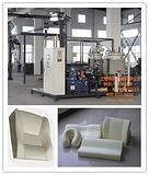 PU汽车座椅设备机械,座椅发泡机,做座椅的机器